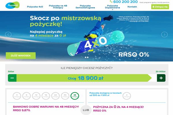 Pożyczka Provident Maszewo  kontakt wyślij sms o treści WNIOSEK na 7393 Doradca oddzwoni
