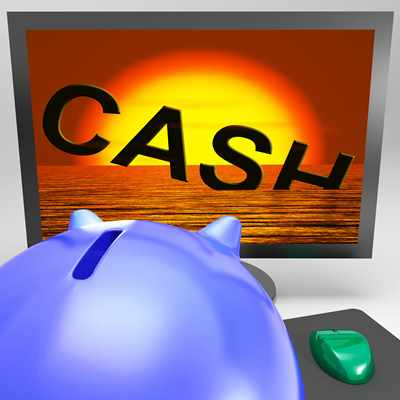 Kredyty bez bik Drohiczyn  zawnioskuj i wyślij sms o treści: WNIOSEK na 7393 (3.69 zł za sms)