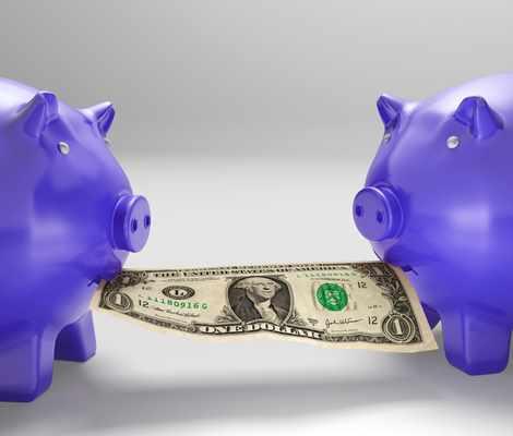 Kredyty bez bik Myszków  zawnioskuj i wyślij sms o treści: WNIOSEK na 7393 (3.69 zł za sms)