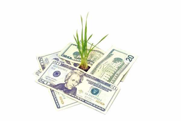Pożyczki bez bik Pabianice  wyślij sms o treści: WNIOSEK na 7393 (3.69 zł za sms)