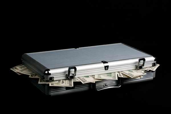 Pożyczki Toruń   zawnioskuj i wyślij sms o tresci WNIOSEK na 7393    (3.69 zł za sms)