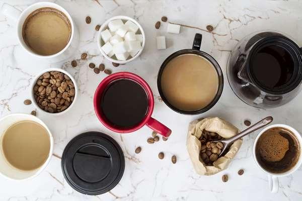 Dobra kawa Kłodzko