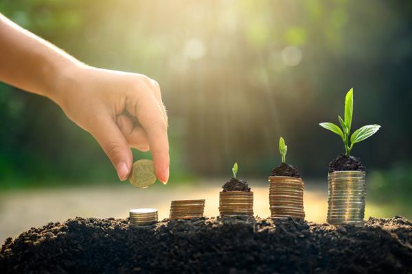Pożyczka Provident Woźniki   wyślij sms WNIOSEK na nr 7257    ( 1szt/2,46)